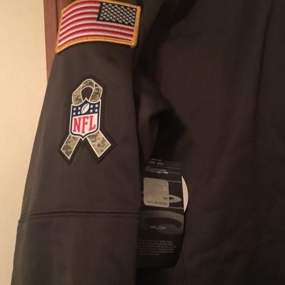 New England Patriots Salute to Service 6e56ff5ff